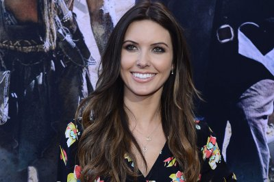 Audrina Patridge's ex doesn't want daughter on 'The Hills' reboot