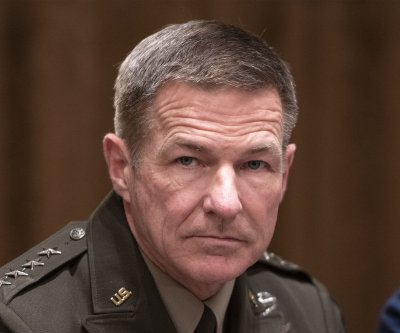 Gen. James McConville: Army culture, strategy need to transform for 21st century
