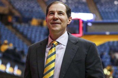 College basketball: Baylor has COVID-19 season 'interruption'