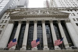 Dow falls 614 points for worst day since July; S&P, Nasdaq mark worst days since May