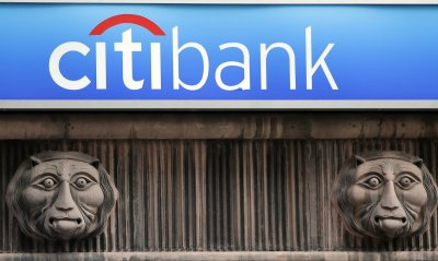 Citigroup to pay $7 billion for selling bad mortgages