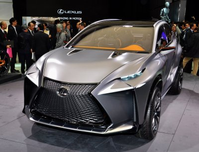 Toyota recalls 1.75 million cars worldwide