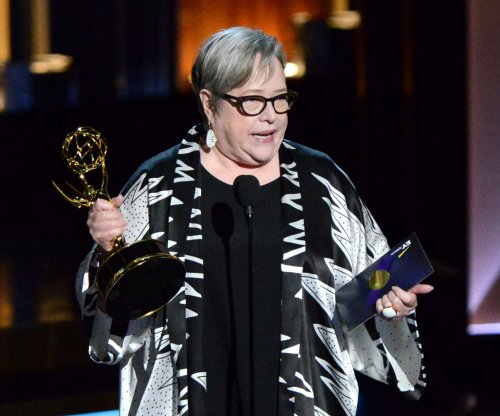 Kathy Bates to return for Season 5 of 'American Horror Story'