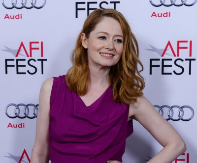 Miranda Otto joins 'Homeland' ensemble for Season 5