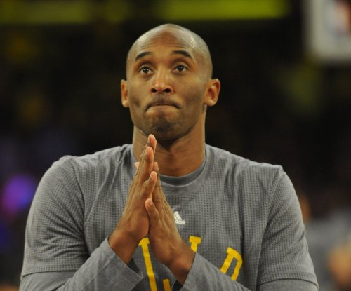 Kobe Bryant still leading NBA All-Star vote tabulation