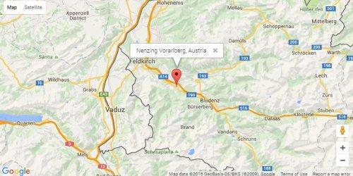 3 die in Austrian gun rampage during concert