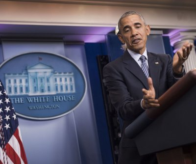 President Obama increases raise plan for civilian federal employees