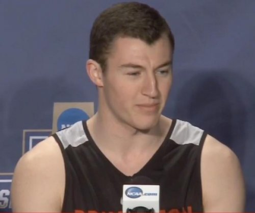Princeton Tigers take midterms before NCAA tourney test vs. Notre Dame