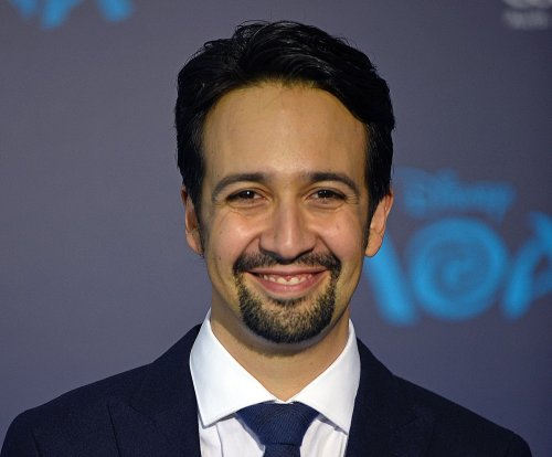 Lin-Manuel Miranda, Mark Hamill to be presenters at Sunday's Tony Awards show
