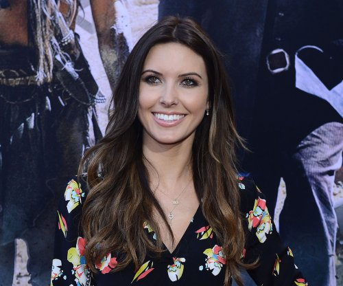 Audrina Patridge files for divorce after obtaining restraining order