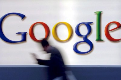 South Korean court orders Google to refund half of in-app purchase