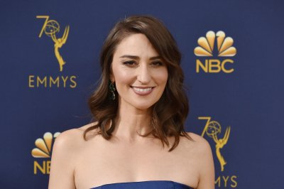 Famous birthdays for Dec. 7: Sara Bareilles, Nicholas Hoult