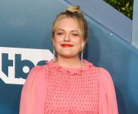 Elisabeth Moss: 'The Handmaid's Tale' Season 4 fulfills 'promises' of past seasons