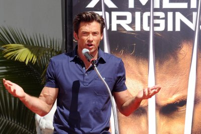 Swine flu prompts 'Wolverine' cancellation