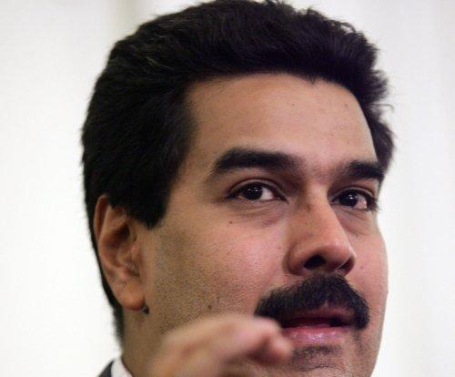 U.S. bill to sanction Venezuela passes Senate, moves to House for vote