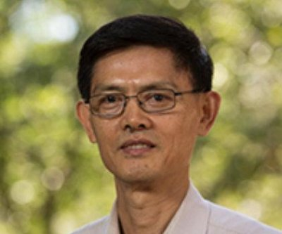 Temple professor accused of stealing U.S. technology for Chinese government, others
