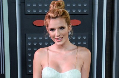 Bella Thorne and Halston Sage to star in 'You Get Me' thriller