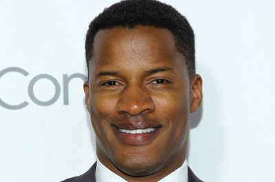 Teaser trailer released for Nate Parker's celebrated film 'The Birth of a Nation'