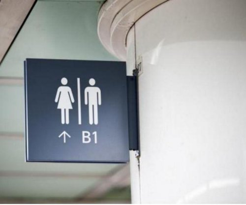 N.C. House drafts changes to transgender bathroom law amid NBA pressure