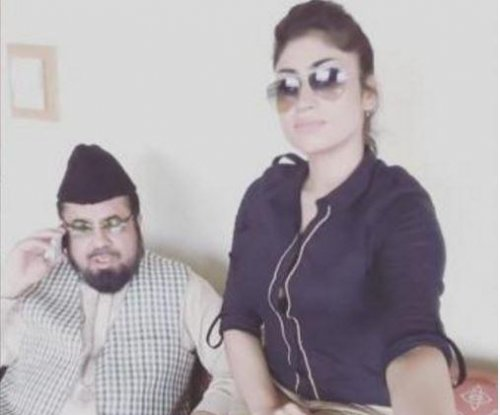 Mufti Qawi to be questioned in Qandeel Baloch murder case
