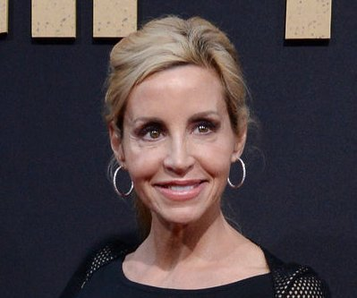 Camille Grammer returning to 'Real Housewives of Beverly Hills'