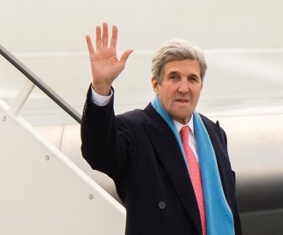 John Kerry warns Europe about threats of increasing authoritarianism