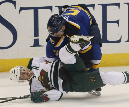 Study of hockey players questions link between concussions, Alzheimer's disease