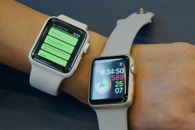 Apple, Fitbit, Samsung chosen for FDA digital health pilot program