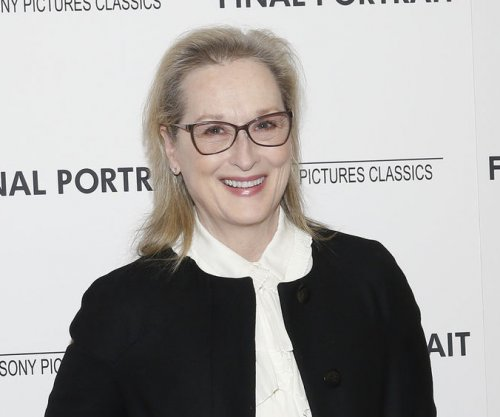 Famous birthdays for June 22: Meryl Streep, Cyndi Lauper