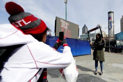 Soul of Atlanta: Super Bowl symbolizes tensions of progress, past