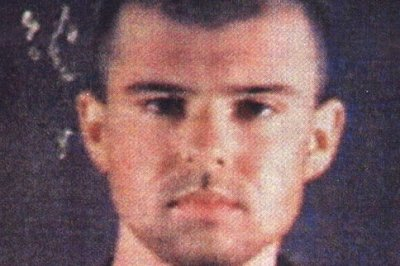 'American-Taliban'-John-Walker-Lindh-to-be-freed-after-17-years-in-prison