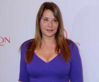 Lorraine Bracco speculates about 'Sopranos' on 'WWHL'