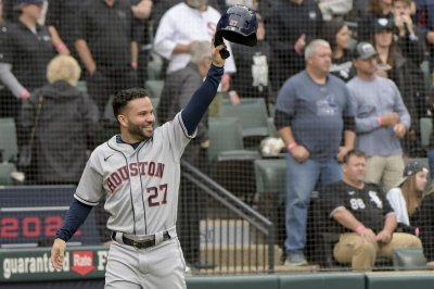 MLB's NLCS-ALCS, football, NHL openers top weekend sports schedule