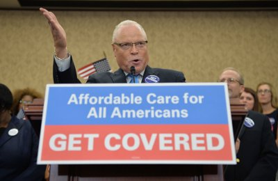 Ky. Gov. Beshear: Embrace Obamacare, don't run from it