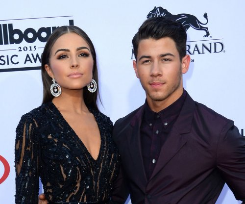 Nick Jonas, Kendall Jenner dating rumors swirl