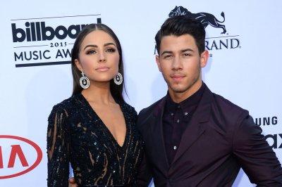Nick Jonas, Kendall Jenner dating rumors swirl