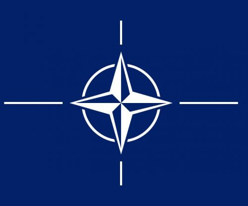 NATO agency issues support contract to MCR Federal