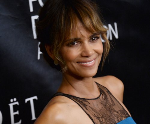 Halle Berry deems Oscar controversy 'heartbreaking'