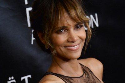 Halle Berry deems Oscar controversy 'heartbreaking'