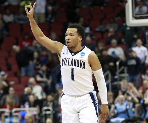 NCAA Top 25 basketball roundup: Villanova Wildcats take another Big 5 title