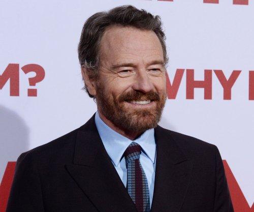 Amazon renews Bryan Cranston's 'Sneaky Pete' for a second season