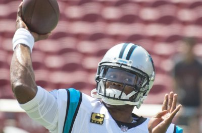 Carolina Panthers vs. New England Patriots: Prediction, preview, pick to win