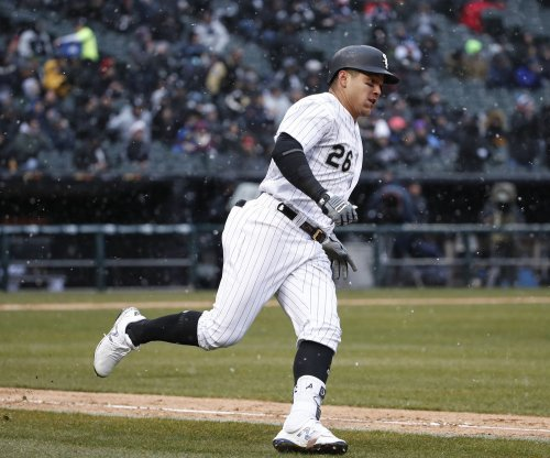 Tigers, White Sox resume teeth-chattering series
