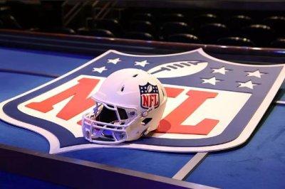 NFL releases fact sheet on new helmet rule