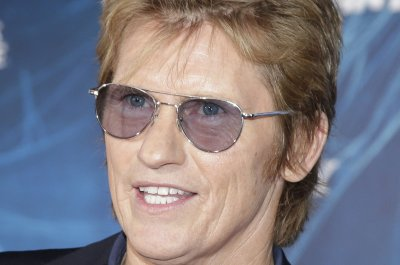 Fox orders Season 2 of 'The Moodys' with Denis Leary