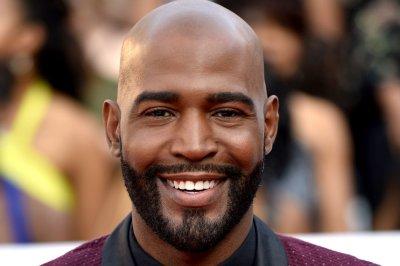 'Dear White People': Karamo Brown joins Season 4