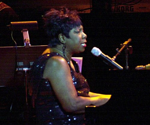 Nina Simone documentary releases first trailer