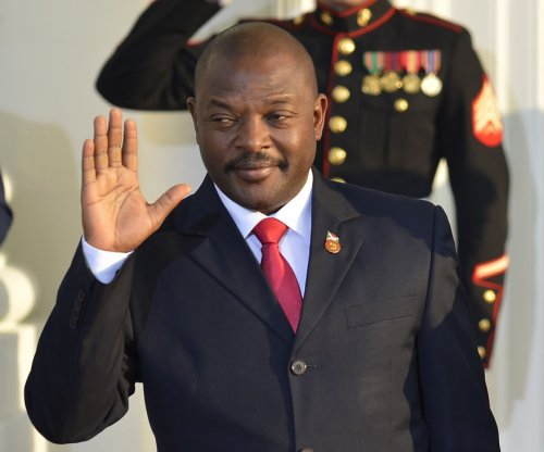 State Department issues safety advisory for Americans in Burundi