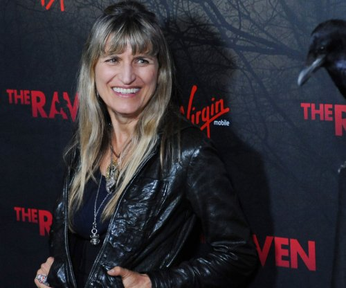 'Twilight' director Catherine Hardwicke to take on 'Stargirl'