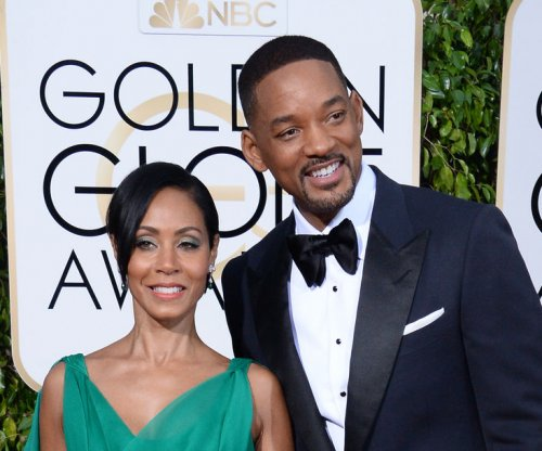 Jada Pinkett Smith to return on 'Gotham'